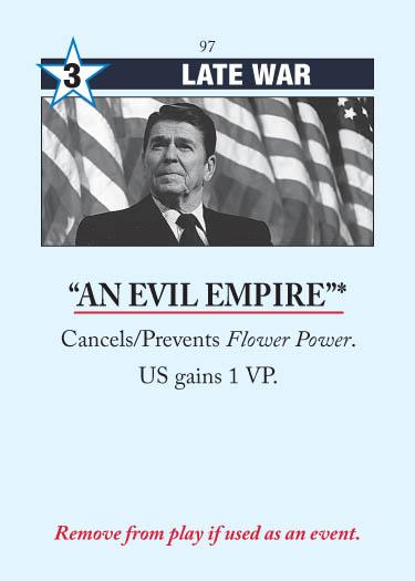 an-evil-empire.jpg?w=640