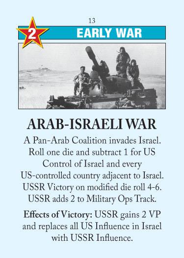 arab-israeli-war.jpg