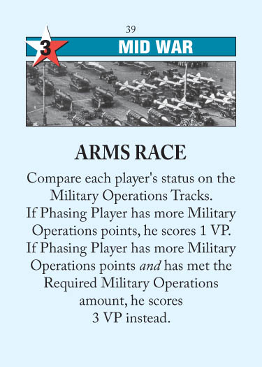 the concept of arms race sino soviet american At the same time, the sino-soviet split – the rapid deterioration of relations between the soviet union and the people's republic of china – made becoming friendlier with the united states look like a better idea to the ussr.