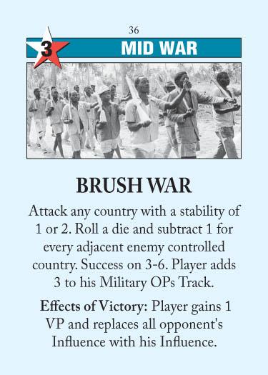 brush-war.jpg?w=640
