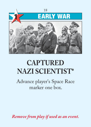 captured-nazi-scientist.jpg?w=640