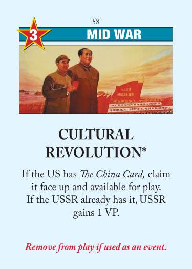 cultural-revolution.jpg?w=640