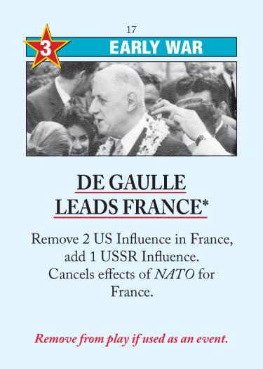 de-gaulle-leads-france.jpg?w=640