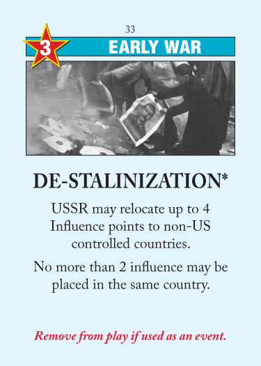 de-stalinization.jpg
