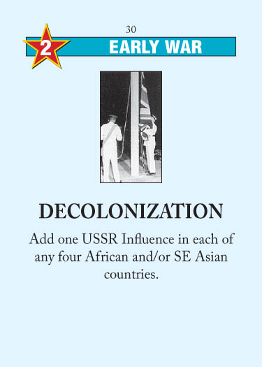 decolonization.jpg?w=640