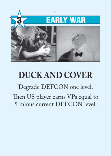 duck-and-cover.jpg?w=640