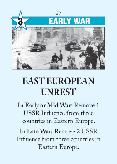 east-european-unrest.jpg?w=640