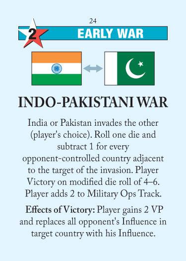 indo-pakistani-war.jpg?w=640