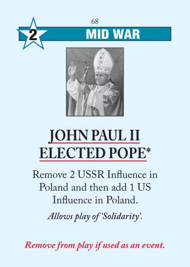 john-paul-ii-elected-pope.jpg?w=640