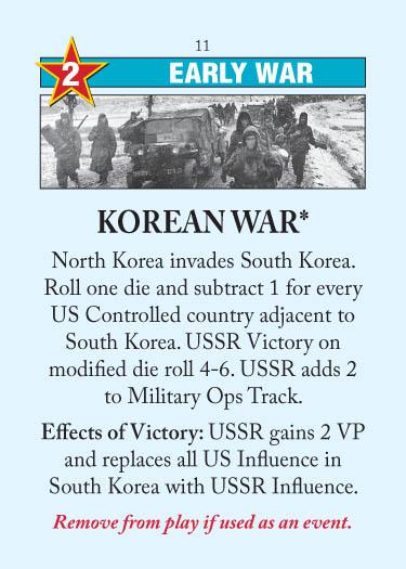 korean-war.jpg?w=640