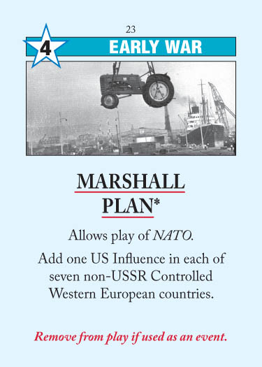 marshall-plan.jpg