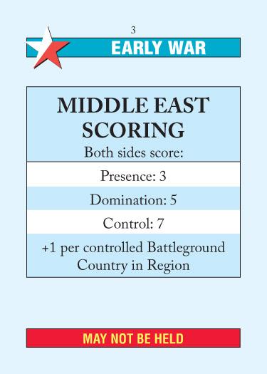 middle-east-scoring.jpg?w=640