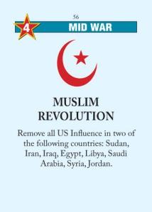 Muslim Revolution