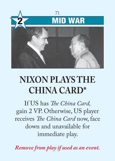 nixon-plays-the-china-card.jpg?w=640