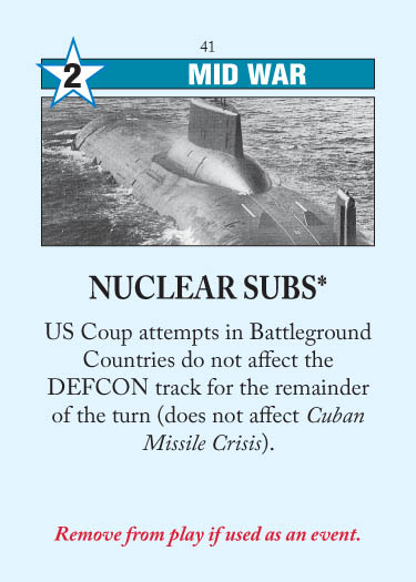 nuclear-subs.jpg?w=640