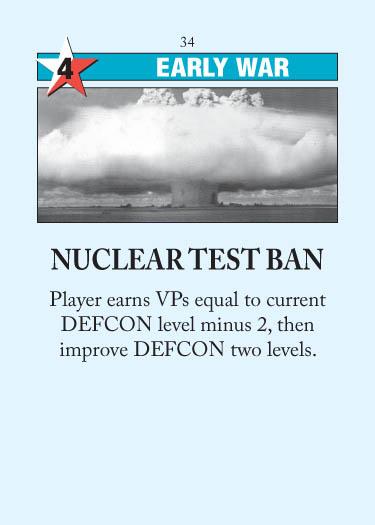nuclear-test-ban.jpg?w=640