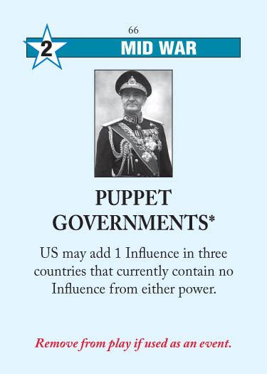 puppet-governments.jpg?w=640