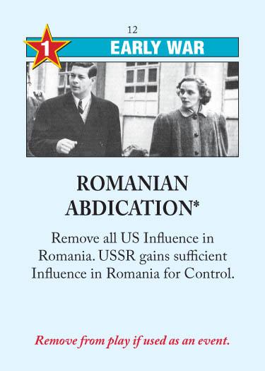 romanian-abdication.jpg?w=640