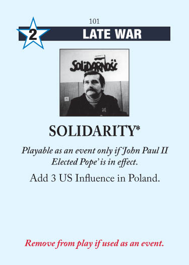 solidarity.jpg?w=640
