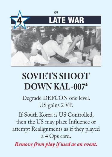 soviets-shoot-down-kal-7.jpg?w=640