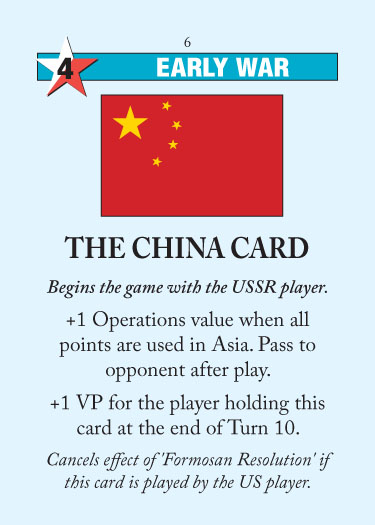 the-china-card.jpg?w=640