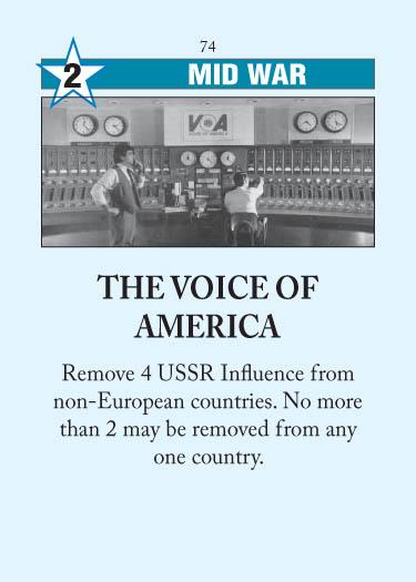 the-voice-of-america.jpg?w=640