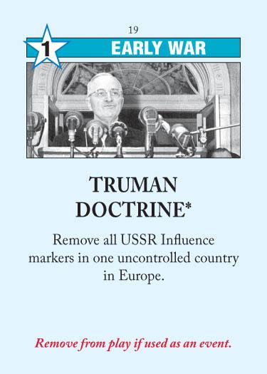 truman-doctrine.jpg?w=640
