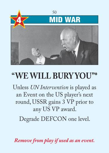 we-will-bury-you.jpg?w=640